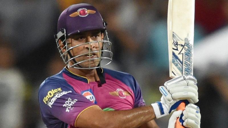 IPL: Confident Hyderabad face rejuvenated Pune