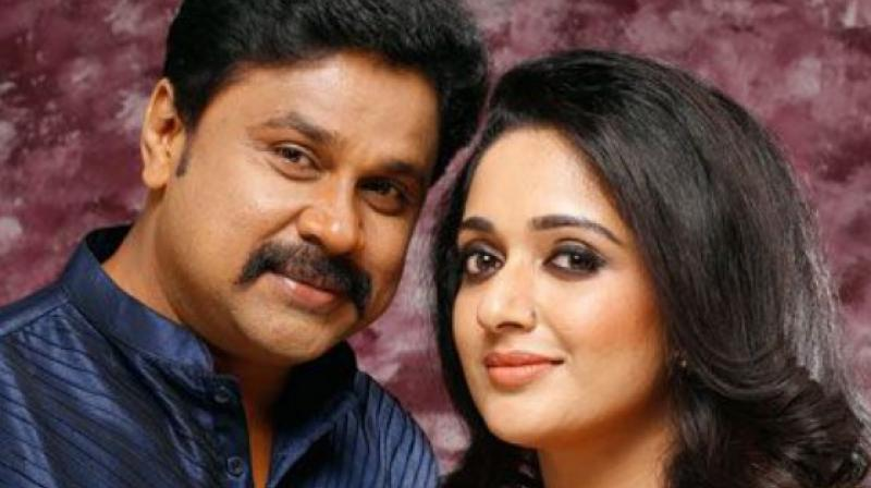 Actress attack case: Police interrogate Kavya Madhavan