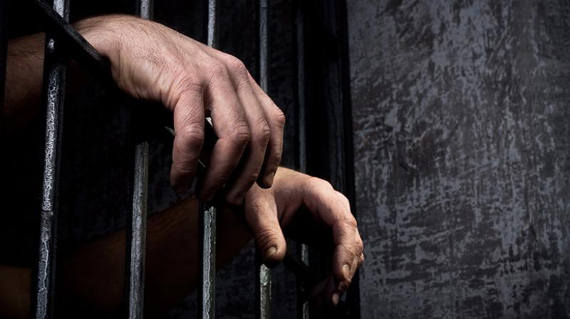 Image result for Indian gets jail,