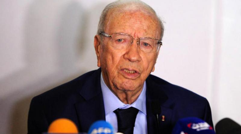 Tunisia Overturns Law Barring Muslims Women from Marrying Non-Muslims