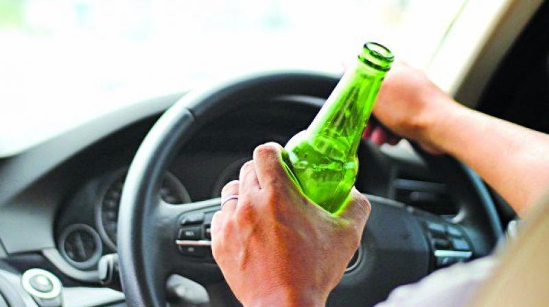drunk driving 六级范文欣赏:drunk driving phenomenon - 免费?宅在家学英语?怎么报名? 最牛英语口语培训模式:躺在家里练口语,全程外教一对一,三个月畅谈无阻.