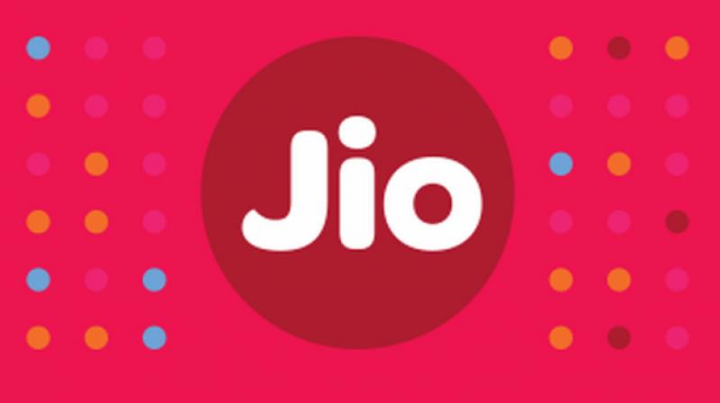The Mukesh Ambani-led firm has alleged that Ookla, the owner of Speedtest application, charges money for giving such awards and the company has also approached Jio for the same for the very quarter it issued certificate of fastest mobile network to Bharti Airtel.