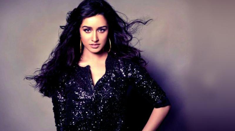 Mandira Bedi to play antagonist in 'Saaho'
