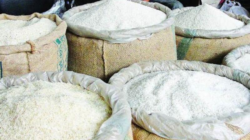 Karnataka govt to waive loans upto Rs. 50000; big relief to farmers