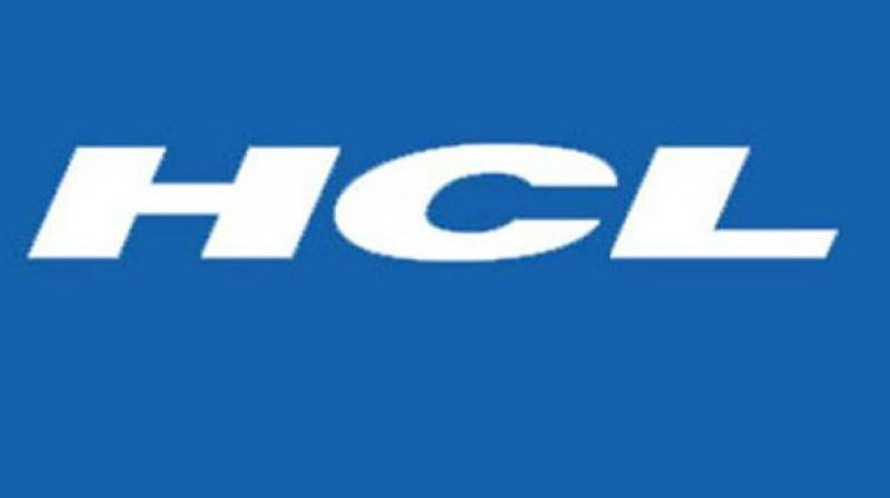 HCL Tech approves buy back worth ₹3500 crore