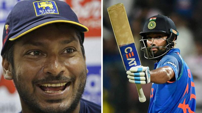 Nagpur ODI: Australia opt to bat; Bhuvi, Bumrah, Kuldeep returns