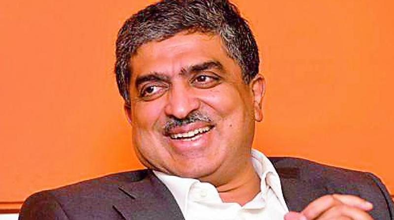 Murthy mounts attack again as Infy holds on to Panaya probe