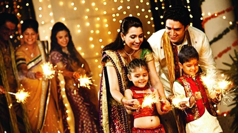 essay on diwali celebration without crackers Read and share these essay can we celebrate diwali without crackers wonderful diwali poems festivals quotes when you are looking to have fun, you really don't have.