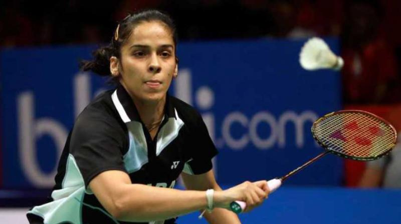 Japan Open: Sindhu crashes out, Srikanth, Prannoy advance to quarters