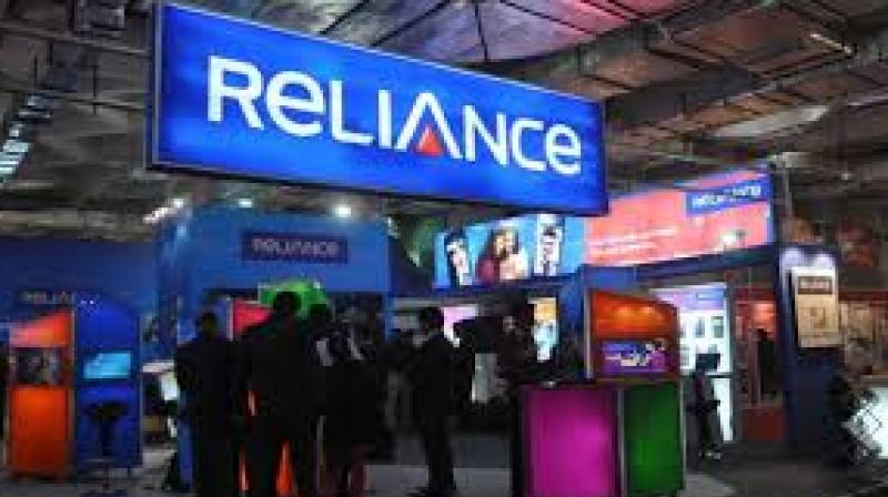 Reliance Communications posts second straight quarterly loss, hit by price war