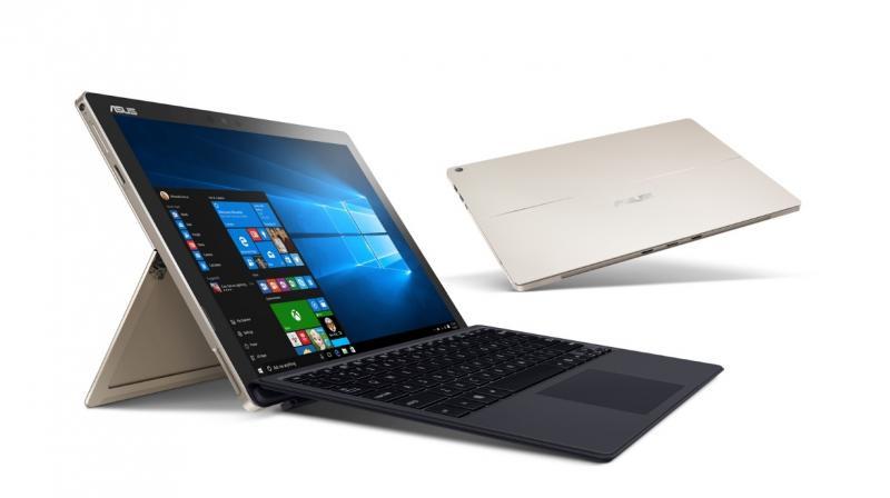 'ASUS ZenBook 3' Review: An Alternative To MacBook, Design, Specs, Price