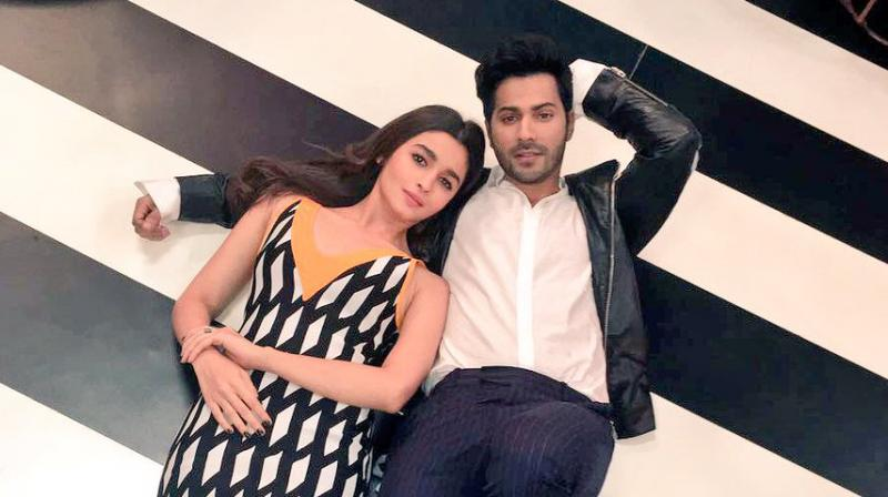 Alia Bhatt reveals her favourite sex position!