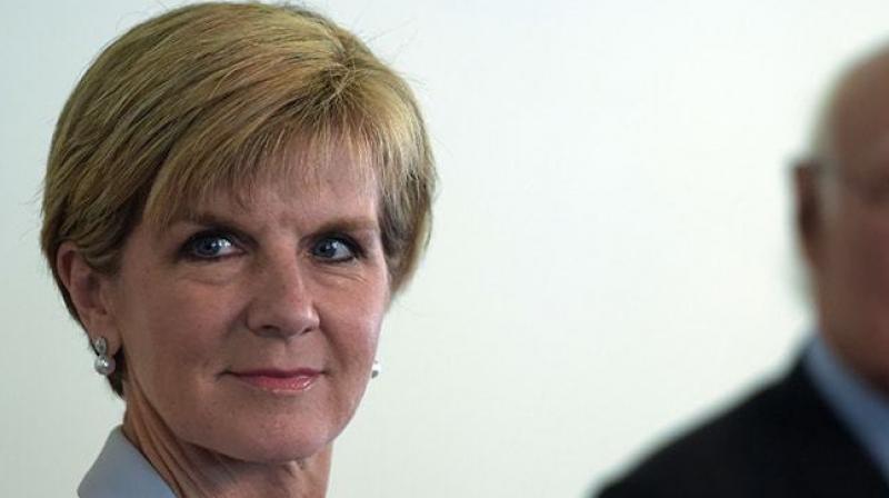 Australia plans to deny passports to convicted paedophiles
