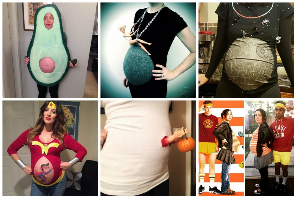 halloween is a time for dressing up in the weirdest of costumes and having a blast - Halloween Costume Idea Women