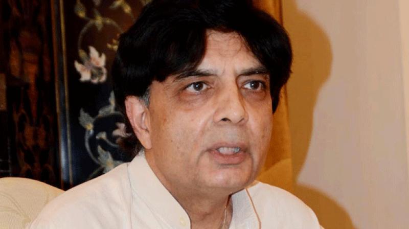 Pakistan lifts travel ban on journalist