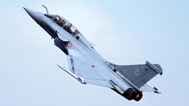 Dassault Systems' director for India, Mr Samson Khaou said  the centre aimed to train around 1600 personnel every year.