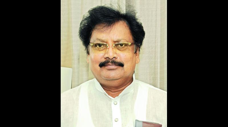Nandyal: Huge polling to benefit TDP or YSRC?