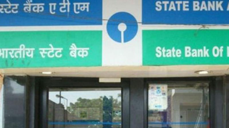 SBI ATM Fake Note Case: One Arrested, Inquiry On