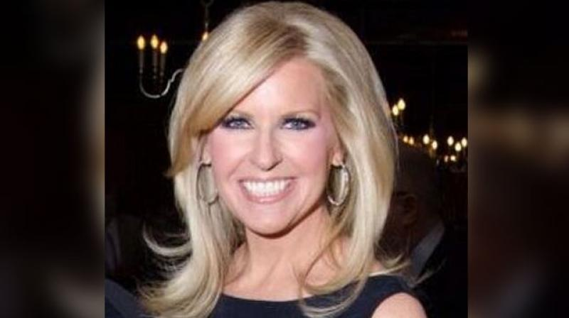 Trump pick Monica Crowley plagiarized sections of book