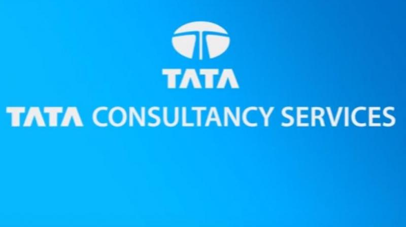 tata group and its growth in Taking on the world the auto ancillary arm of the tata group one of the big steps in its growth journey has been achieving its dream to break free of.