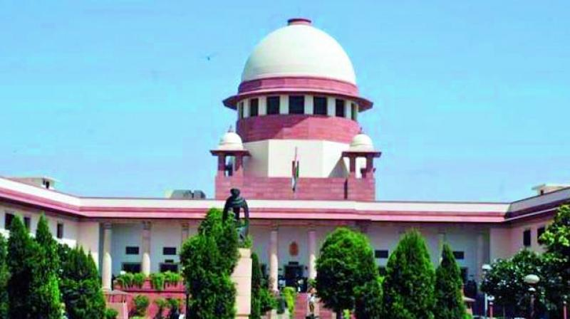 Sebi moves SC against Sahara for alleged blocking of Aamby Valley sale""