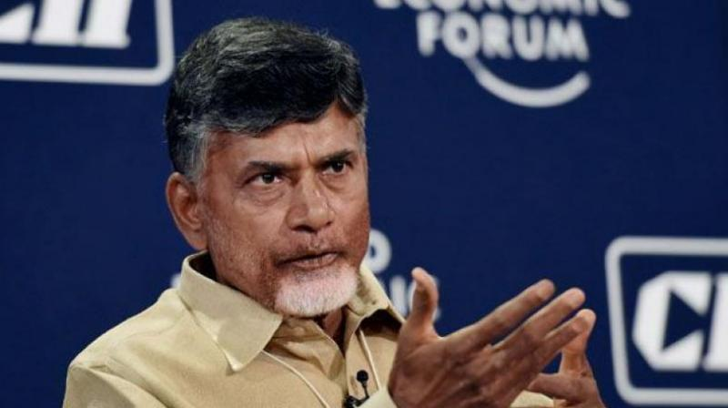 'Best business practices': Andhra Pradesh to send 120 Amaravati farmers to Singapore