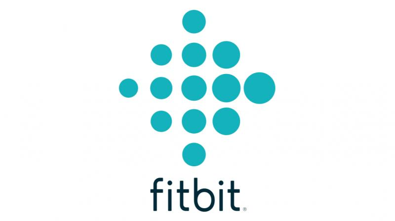 Wearable fitness device maker Fitbit