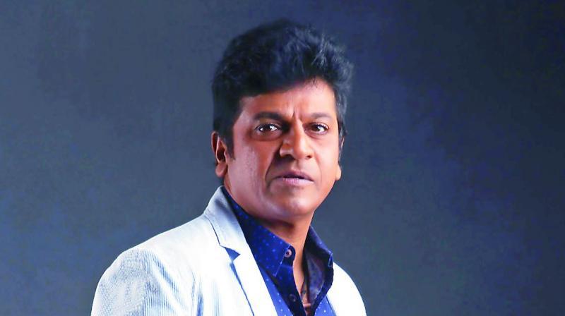 shivarajkumar leader