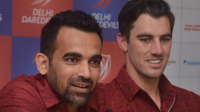 Ravichandran Ashwin, Murali Vijay set to miss IPL 10 due to injuries