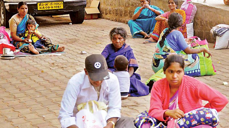 Karnataka: Private doctors call off strike, protests to continue in Belagavi