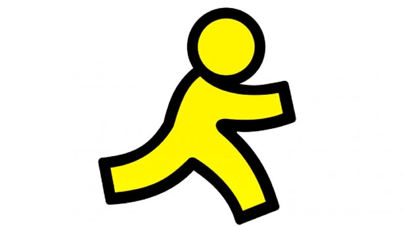 Launched in 1997, AOL Instant Messenger was at the forefront of what was called at the time the biggest trend in online communication since email.