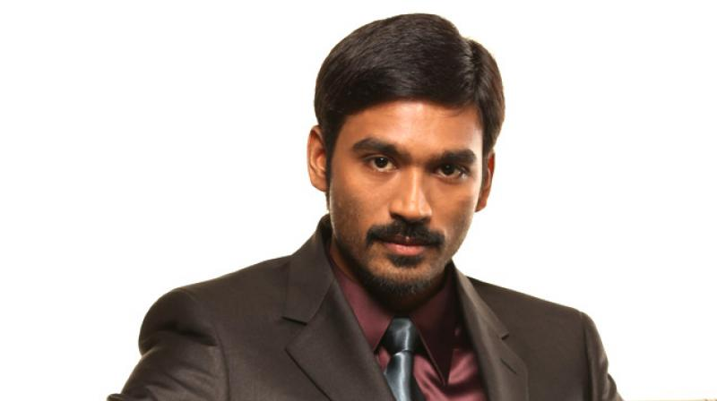 dhanush and shrutidhanush – why this kolaveri di, dhanush mp3, dhanush фильмы, dhanush why this kolaveri di lyrics, dhanush anirudh, dhanush actor, dhanush howitzer, dhanush and shruti, dhanush film, dhanush wikipedia, dhanush father, dhanush movies 2016, dhanush mp3 songs, dhanush aasan, dhanush tamil song download, dhanush missile india, dhanush latest movie 2016, dhanush and gopinath interview, dhanush dialogue, dhanush shriya