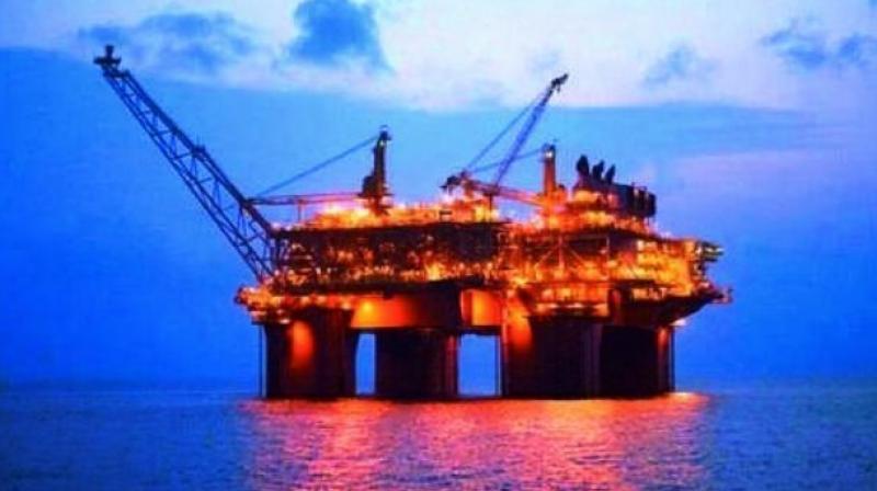 Internal squabbling torpedoes progress on OPEC production cuts deal