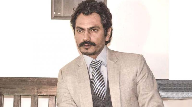 Image result for Nawazuddin Siddiqui ...