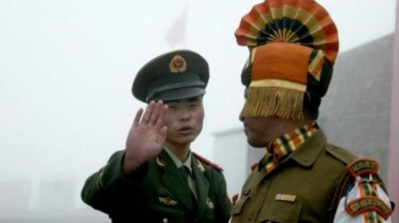 Doklam standoff 'safely resolved' after several rounds of talks: PLA official
