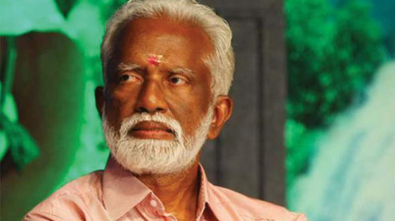 Bjp state president kummanam rajasekharan likely to escape axe for V muraleedharan bjp