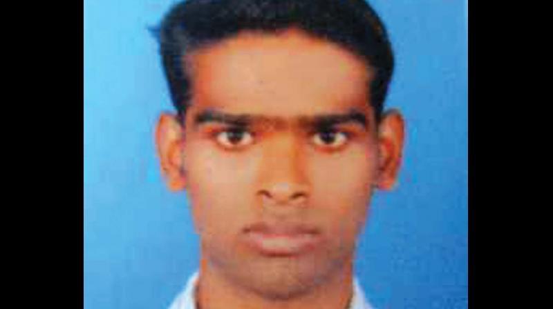 Faisal murder accused found dead in Malappuram