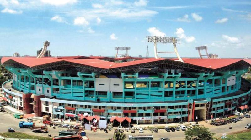 Kerala HC demands shops to be shut by Sept 25