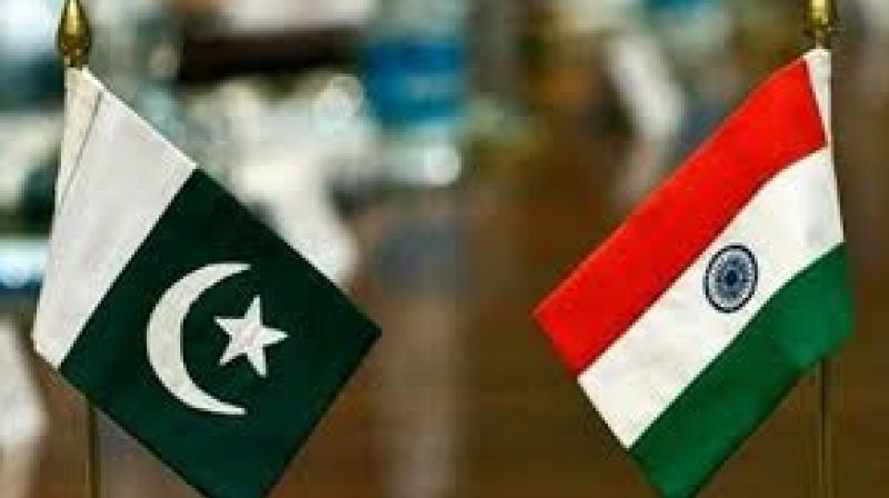 India playing 'devious games' in Afghanistan, alleges Pakistan