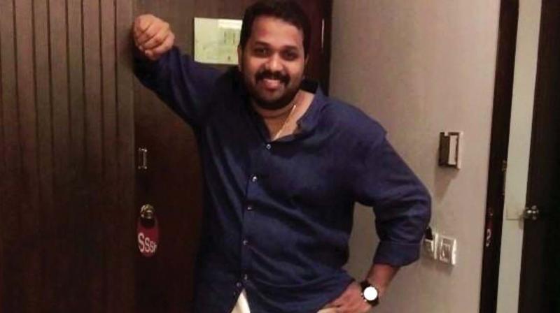 Finally, Dileep's Ramaleela gets a release date