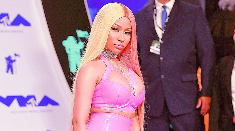 Azealia Banks Calls Cardi B a Poor Man's Nicki Minaj