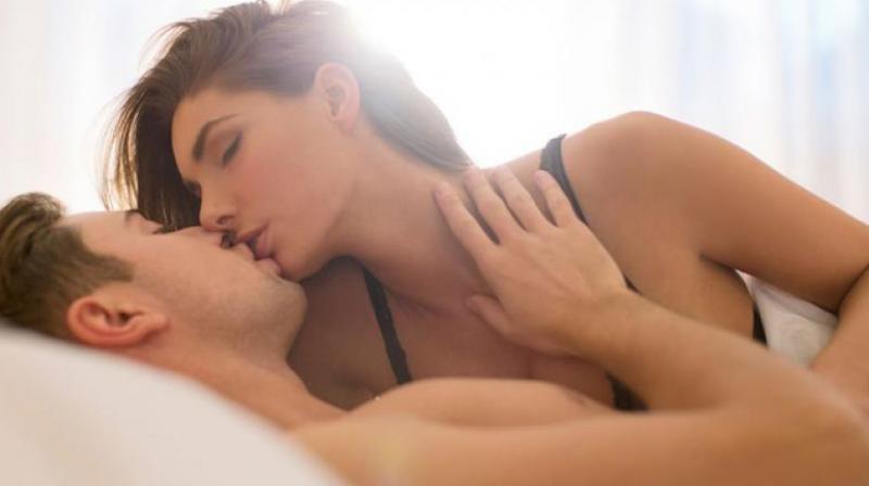 Мужчина для секса фото фото 646-993