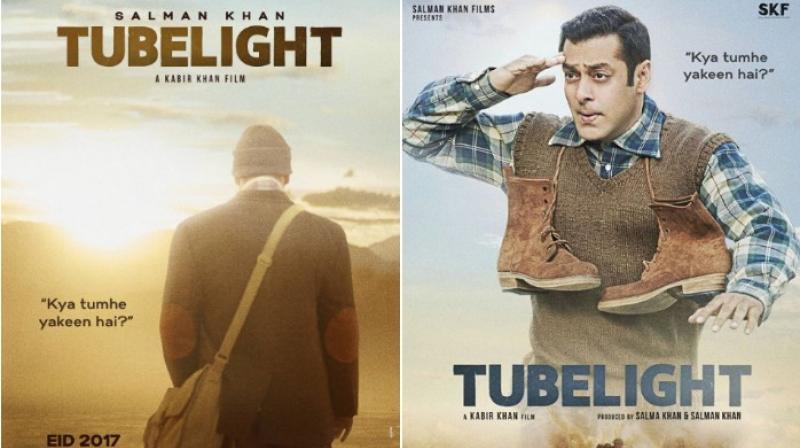 Image result for tubelight movie