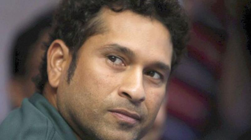 Sachin Tendulkar's Response To Fan's Letter On Instagram Goes Viral