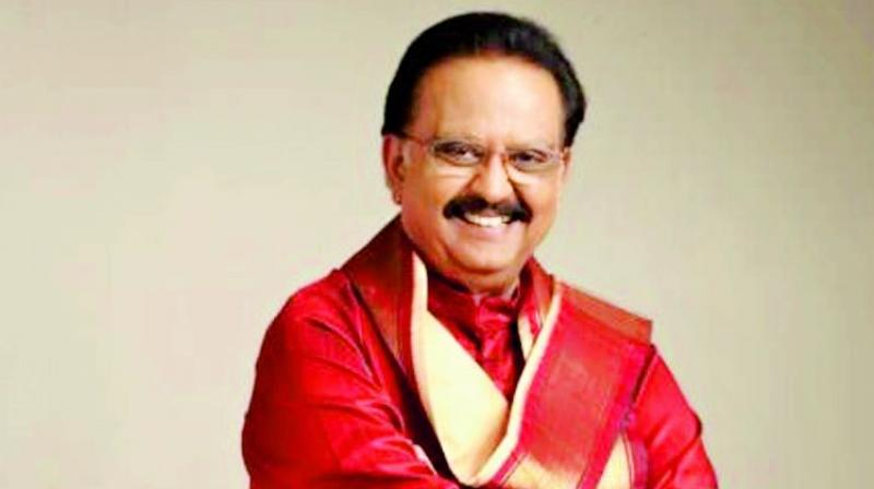 s p balasubramaniam hindi songs