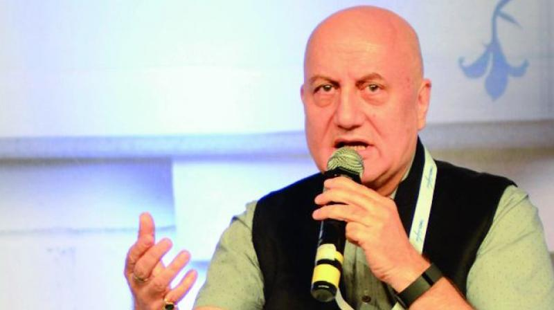 Shah Rukh to receive Honorary Membership from Jodhpur tourist guide association