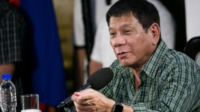 Philippine economy posts 7.1 percent growth in third quarter