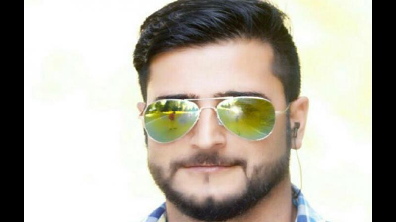 BJP Youth Wing Leader Killed By Terrorists In Jammu And Kashmir