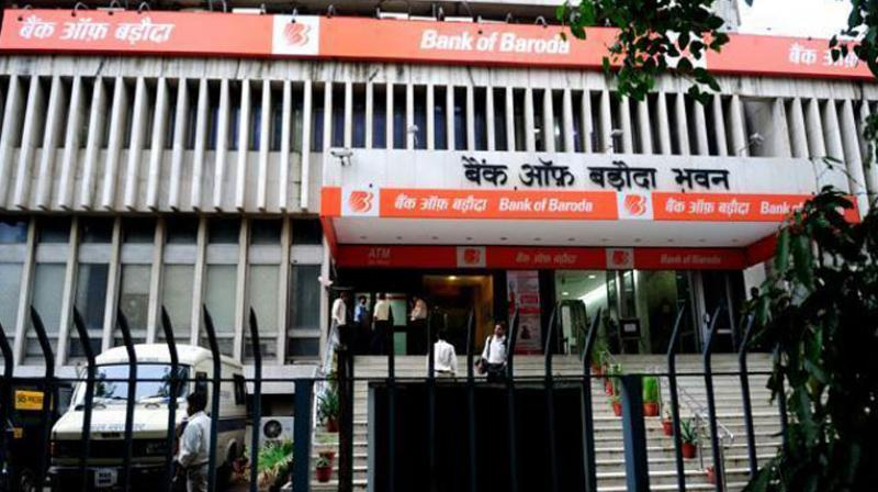 Banks face $65 bn capital shortage to meet Basel III norms