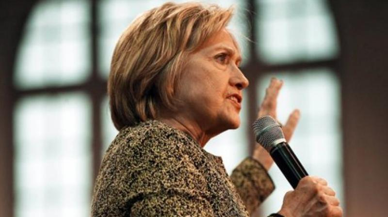 Hillary's Quid Pro Quo With the Federal Bureau of Investigation